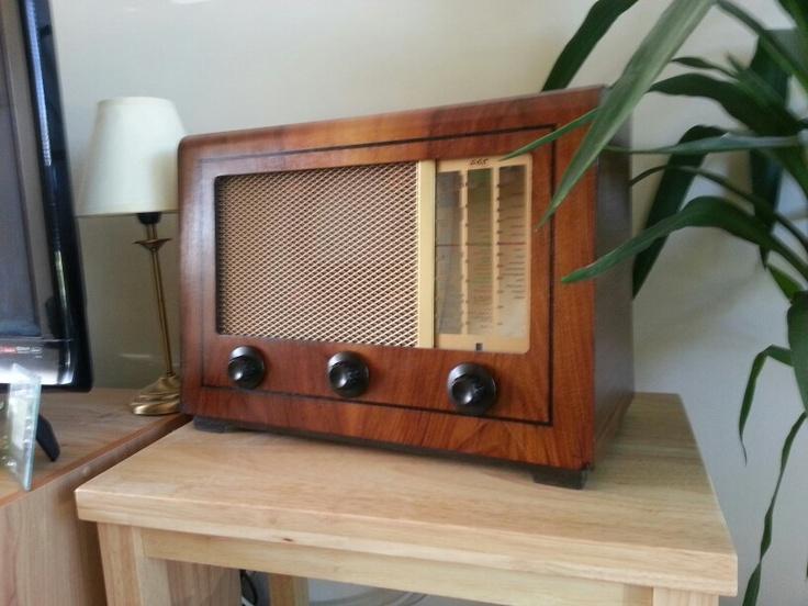 Sonos Wireless Audio Sound System